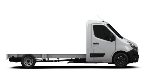 master-transport-ouvert